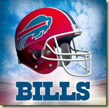 buffalo bills game live